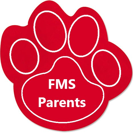 FMS Parents Meeting