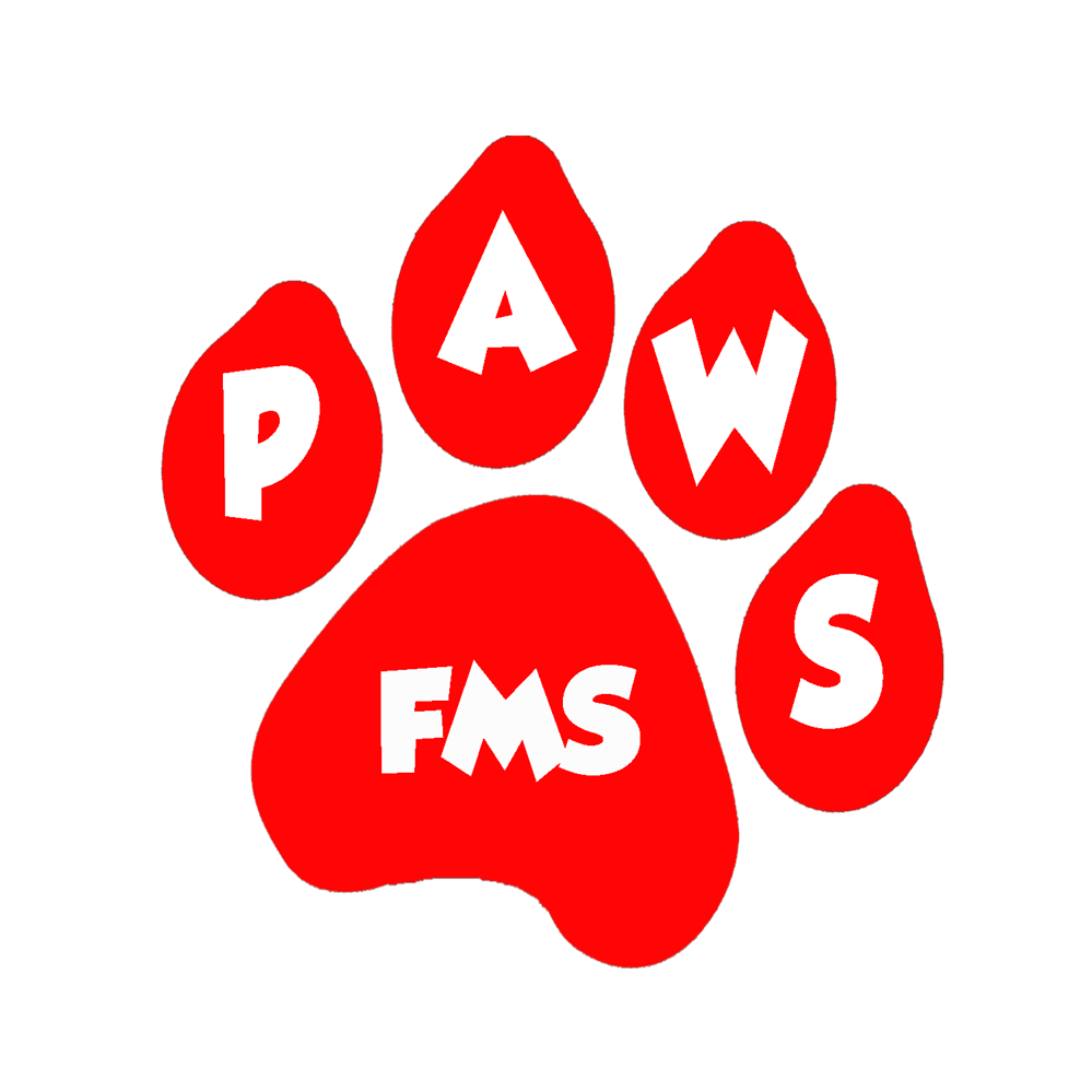 "Would you like to become a ""PAWS Partner"" for this year and help to fund the prizes and incentives for the PAWS program?"