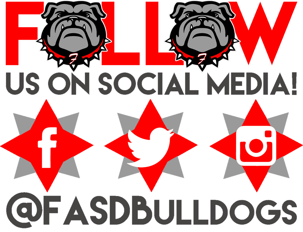 In an effort to better connect with our community, the Freedom Area School District now has social media accounts on Facebook, Twitter, and Instagram!