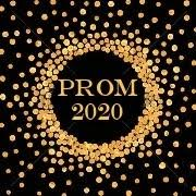 Freedom Area School District Prom 2020 Information.  Please click for more information.