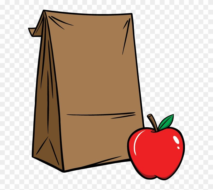On Monday November 23rd, Food Services will be serving a two-day bag meal.  The meal will be served at the Middle School from 4-6 PM.  This meal is free to all and will cover breakfast and lunch for two days.  Bags will not be offered on Tuesday.
