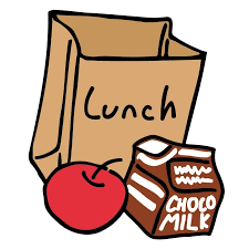 Starting Wednesday, February 17th, and continuing EVERY WEDNESDAY until further notice, a five-day bag meal will be available at the Freedom Middle school only.