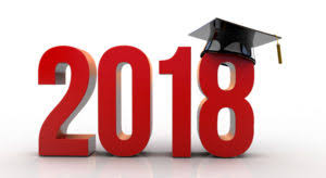 The Freedom Area School District is pleased to announce that our Commencement Ceremony for the Graduating Class of 2018 will be held outdoors on the large field between the middle school and high school buildings on Friday, June 1, 2018.