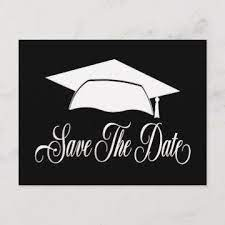 SAVE THE DATE:   Please click on this link for more information regarding Freedom Area High School Commencement 2021