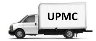 UPMC-Beaver Crisis Has MOVED and is now located at 1020 8th Avenue, Suite 136, Beaver Falls, PA 15010.